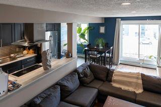 Photo 2: 18 10616 123 Street in Edmonton: Zone 07 Condo for sale : MLS®# E4247550