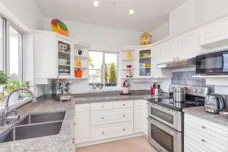 """Photo 17: 401 20448 PARK Avenue in Langley: Langley City Condo for sale in """"James Court"""" : MLS®# R2583549"""