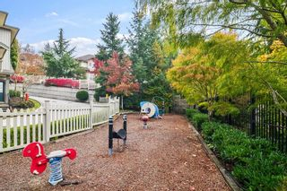 """Photo 29: 31 20326 68 Avenue in Langley: Willoughby Heights Townhouse for sale in """"SUNPOINTE"""" : MLS®# R2624755"""