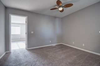 Photo 22: 142 Sagewood Drive SW: Airdrie Semi Detached for sale : MLS®# A1068631