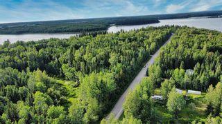Photo 1: LOT 27 NUKKO LAKE ESTATES Road in Prince George: Nukko Lake Land for sale (PG Rural North (Zone 76))  : MLS®# R2595802