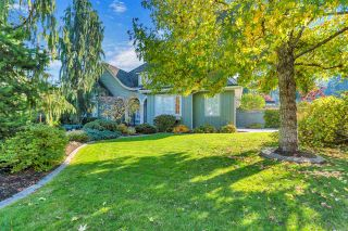 """Photo 3: 13252 23A Avenue in Surrey: Elgin Chantrell House for sale in """"Huntington Park"""" (South Surrey White Rock)  : MLS®# R2512348"""