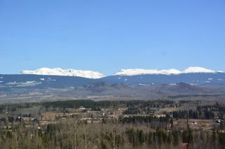 Photo 38: 3160 BOYLE Road in Smithers: Smithers - Rural House for sale (Smithers And Area (Zone 54))  : MLS®# R2569460