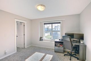 Photo 25: 144 PANAMOUNT Way NW in Calgary: Panorama Hills Semi Detached for sale : MLS®# A1114610