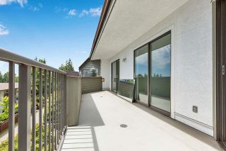"""Photo 18: 303 14950 THRIFT Avenue: White Rock Condo for sale in """"THE MONTEREY"""" (South Surrey White Rock)  : MLS®# R2598221"""