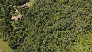 Photo 3: LOT 103 Davidson Street in Lumsden Dam: 404-Kings County Vacant Land for sale (Annapolis Valley)  : MLS®# 202103902