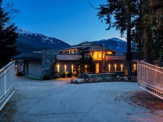 """Photo 20: 8993 TRUDY'S Landing in Whistler: Emerald Estates House for sale in """"Trudy's Landing"""" : MLS®# R2524419"""