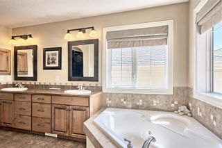 Photo 27: 40 TUSCANY GLEN Road NW in Calgary: Tuscany Detached for sale : MLS®# A1033612