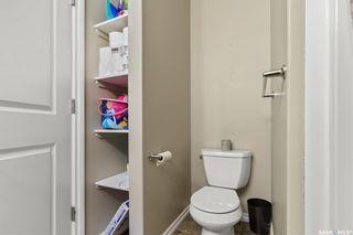 Photo 26: 7218 MAPLE VISTA Drive in Regina: Maple Ridge Residential for sale : MLS®# SK855562