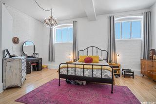 Photo 17: 301 2128 Dewdney Avenue in Regina: Warehouse District Residential for sale : MLS®# SK842307