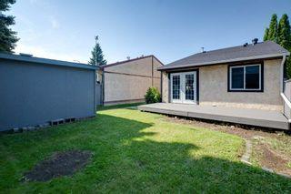 Photo 17: : Devon House for sale : MLS®# E4256059