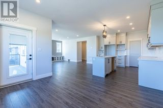 Photo 11: 4864 LOGAN CRESCENT in Prince George: House for sale : MLS®# R2535701