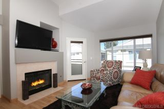 Photo 2: SCRIPPS RANCH Townhouse for sale : 2 bedrooms : 11871 Spruce Run #A in San Diego