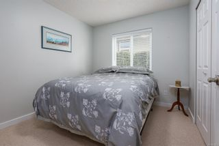 Photo 21: 1191 Thorpe Ave in : CV Courtenay East House for sale (Comox Valley)  : MLS®# 871618