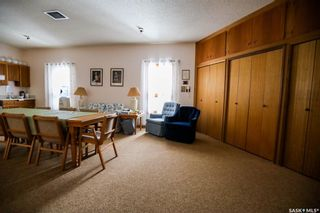 Photo 6: 52 4th Avenue West in Battleford: Commercial for sale : MLS®# SK852023