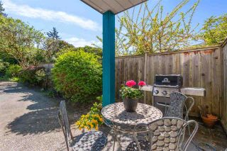 Photo 37: 1380 21ST Street in West Vancouver: Ambleside House for sale : MLS®# R2570157