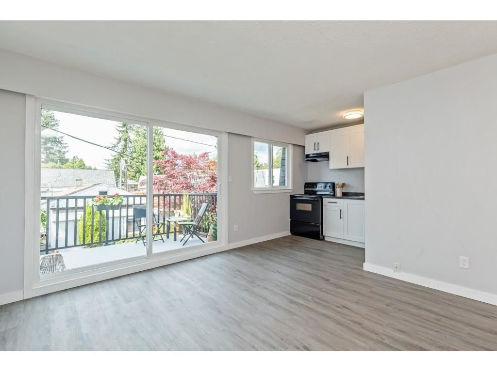 Main Photo: 20 21555 DEWDNEY TRUNK ROAD in Maple Ridge: West Central Condo for sale : MLS®# R2578990