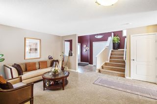 Photo 12: 12 Skyview Springs Crescent NE in Calgary: Skyview Ranch Detached for sale : MLS®# A1067284