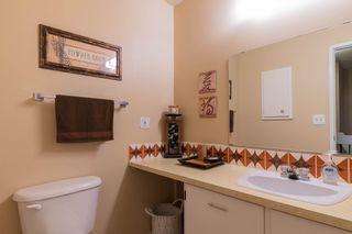Photo 32: 23 GLAEWYN Estates: St. Albert Townhouse for sale : MLS®# E4258633