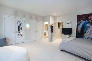 """Photo 20: 3917 CATES LANDING Way in North Vancouver: Roche Point Townhouse for sale in """"CATES LANDING"""" : MLS®# R2516583"""