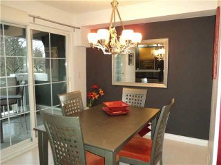 Photo 4: 302 2388 WELCHER Avenue in Port Coquitlam: Central Pt Coquitlam Condo for sale : MLS®# V921029