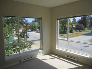 "Photo 14: 334 13733 107A Avenue in Surrey: Whalley Condo for sale in ""QUTTRO 1"" (North Surrey)  : MLS®# R2039447"