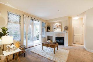 """Photo 36: 102 15392 16A Avenue in Surrey: King George Corridor Condo for sale in """"Ocean Bay Villas"""" (South Surrey White Rock)  : MLS®# R2504379"""
