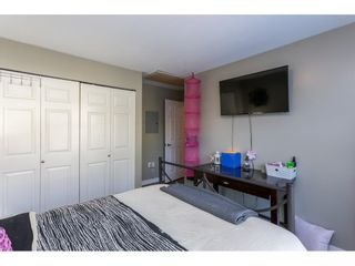 """Photo 22: 103 12099 237 Street in Maple Ridge: East Central Townhouse for sale in """"Gabriola"""" : MLS®# R2624710"""