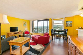 Main Photo: 713 8604 48 Avenue NW in Calgary: Bowness Apartment for sale : MLS®# A1129682
