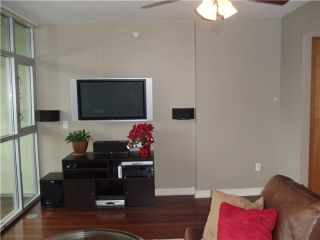 Photo 7: HILLCREST Condo for sale : 2 bedrooms : 3812 Park #204 in San Diego