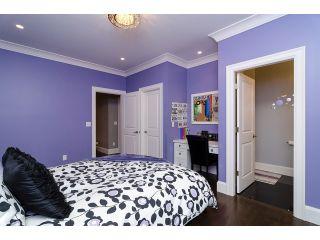 "Photo 35: 2911 146 Street in Surrey: Elgin Chantrell House for sale in ""ELGIN RIDGE"" (South Surrey White Rock)  : MLS®# F1425975"