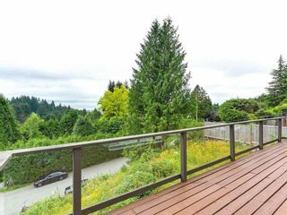Photo 13: 75 LAURIE Crescent in West Vancouver: Glenmore House for sale : MLS®# R2552079