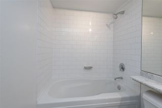 Photo 20: 1804 1200 W GEORGIA Street in Vancouver: West End VW Condo for sale (Vancouver West)  : MLS®# R2590926