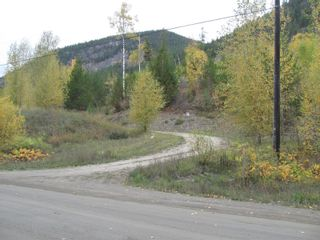 Photo 12: 80 Acres Creighton Valley Road, in Lumby: Vacant Land for sale : MLS®# 10239894