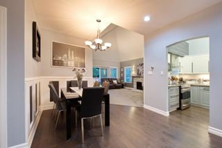 Photo 11: 4887 47 Avenue in Delta: Ladner Elementary Townhouse for sale (Ladner)  : MLS®# R2607714