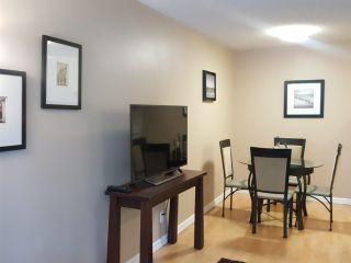 "Photo 12: 202 7275 SALISBURY Avenue in Burnaby: Highgate Condo for sale in ""KINGSBURY"" (Burnaby South)  : MLS®# R2394733"