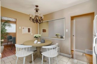 Photo 4: 4615 Fordham Crescent SE in Calgary: Forest Heights Detached for sale : MLS®# A1053573