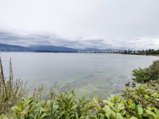 Photo 20: 3210 W 2ND Avenue in Vancouver: Kitsilano House for sale (Vancouver West)  : MLS®# R2154141