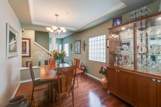 Photo 11: 38 1290 Amazon Dr. in Port Coquitlam: Riverwood Townhouse for sale