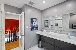 Photo 32: 37 Roseview Drive NW in Calgary: Rosemont Detached for sale : MLS®# A1141573