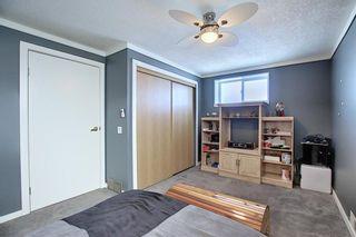 Photo 39: 159 HIDDEN GR NW in Calgary: Hidden Valley House for sale : MLS®# C4293716
