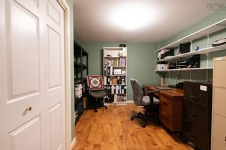 Photo 21: 38 Riverview Crescent in Bedford: 20-Bedford Residential for sale (Halifax-Dartmouth)  : MLS®# 202125879