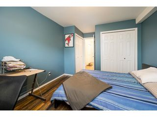 "Photo 19: 101 45702 WATSON Road in Chilliwack: Vedder S Watson-Promontory Condo for sale in ""GLENDALE MANOR"" (Sardis)  : MLS®# R2616116"