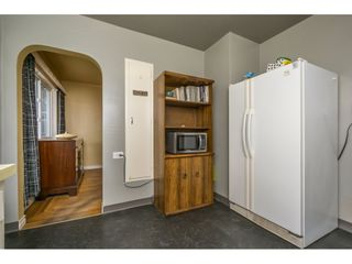 Photo 10: 6478 CLINTON Street in Burnaby: South Slope House for sale (Burnaby South)  : MLS®# R2125694