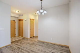 Photo 12: 320 223 Tuscany Springs Boulevard NW in Calgary: Tuscany Apartment for sale : MLS®# A1132465