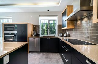 Photo 13: 2606 EDGAR Crescent in Vancouver: Quilchena House for sale (Vancouver West)  : MLS®# R2496918