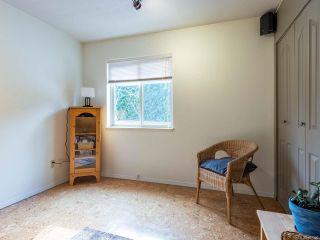 Photo 32: 4699 Kilmarnock Dr in COURTENAY: CV Courtenay South House for sale (Comox Valley)  : MLS®# 807330