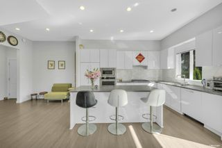 """Photo 4: 61 10388 NO. 2 Road in Richmond: Woodwards Townhouse for sale in """"KINGSLEY ESTATE"""" : MLS®# R2618427"""