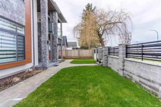 Photo 3: 1806 TENTH Avenue in New Westminster: West End NW House for sale : MLS®# R2578856