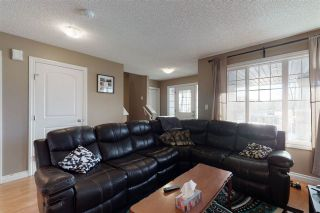 Photo 14: 1559 Rutherford Road in Edmonton: Zone 55 House Half Duplex for sale : MLS®# E4225533